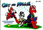 Ozy and Millie: A comic strip collection by…