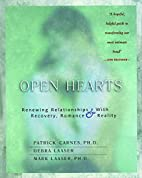 Open Hearts: Renewing Relationships with…