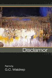 Disclamor (American Poets Continuum) –…