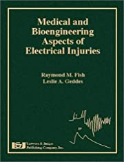 Medical and Bioengineering Aspects of…