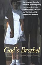 God's Brothel: The Extortion of Sex for…