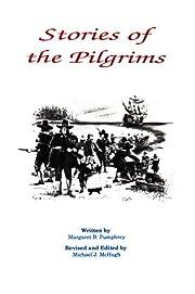 Stories of the Pilgrims – tekijä:…