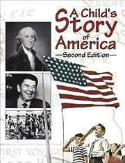 A Child's Story of America (79945) por…