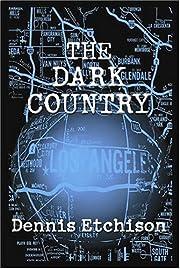 The Dark Country de Dennis Etchison