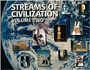 Streams of Civilization Vol. 2: Cultures in…