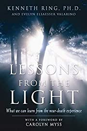 Lessons from the Light: What We Can Learn…
