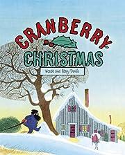 Cranberry Christmas (Cranberryport) av Wende…