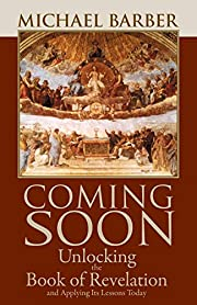 Coming Soon: Unlocking the Book of…