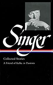 Isaac Bashevis Singer Collected Stories V. 2…