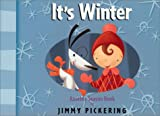 It's Winter av Jimmy Pickering