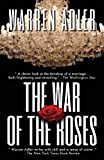 The War of the Roses (1981) (Book) written by Warren Adler
