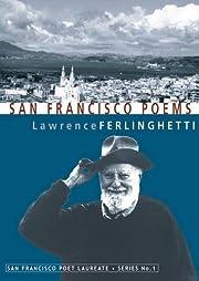 San Francisco Poems (San Francisco Poet…