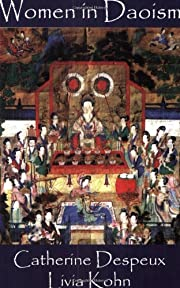 Women in Daoism por Catherine Despeux