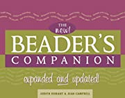 New! Beader's Companion (The Companion…