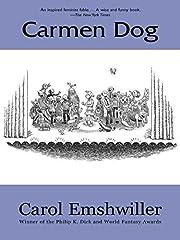 Carmen Dog (Peapod Classics) par Carol…