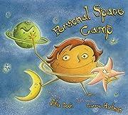 Personal Space Camp de Julia Cook