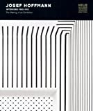 Josef Hoffmann : interiors 1902-1913 : the making of an exhibition / edited and written by Christian Witt-Dörring