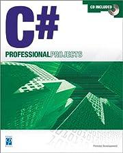 Microsoft C# Professional Projects de…