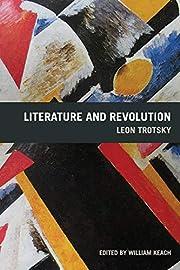 Literature and Revolution af Leon Trotsky