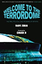 Welcome to the Terrordome: The Pain,…