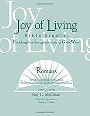 Romans (Joy of Living Bible Studies) –…
