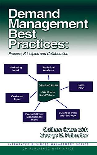 Pdf of management principles practices