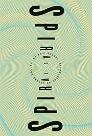 Spiral ('Ring' series, Book 2) de Koji…