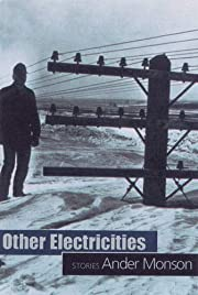 Other Electricities : Stories af Ander…