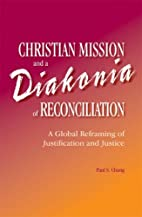 Christian Mission and a Diakonia of…