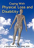 Coping with Physical Loss and Disability: A…