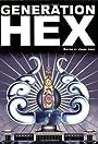 Generation Hex - Jason Louv