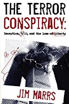 The Terror Conspiracy: Deception, 9/11 and…