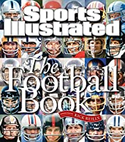 Sports Illustrated: The Football Book –…