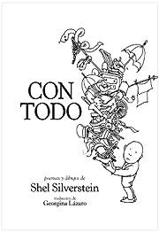 Con todo (Spanish Edition) de Shel…