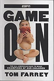 Game On: The All-American Race to Make…