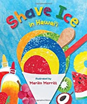 Shave Ice in Hawaii por BeachHouse…