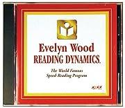 Evelyn Wood Reading Dynamics av Evelyn Wood