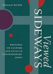 Viewed sideways writings on culture and…