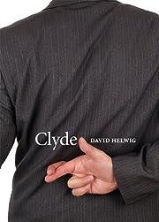 Clyde de David Helwig