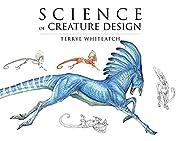 Science of Creature Design: understanding…