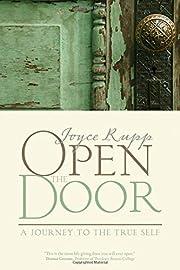 Open the Door: A Journey to the True Self…