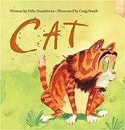 Cat – tekijä: Mike Dumbleton