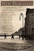New Dubliners: Original Stories Celebrating…