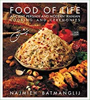 Food of Life: Ancient Persian and Modern…