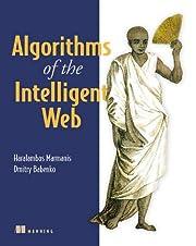 Algorithms of the Intelligent Web af…