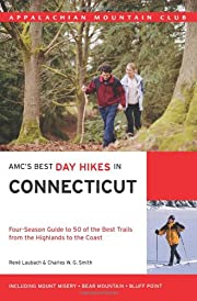 AMC's Best Day Hikes in Connecticut:…