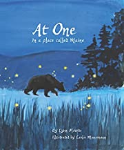At One - In a Place Called Maine –…