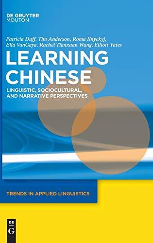 Pdf english learning through chinese