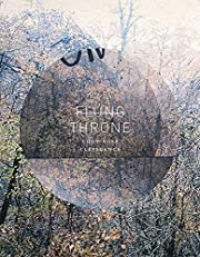 Flung Throne (New) af Cody-Rose Clevidence