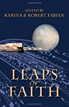Leaps of Faith by Karina Fabian